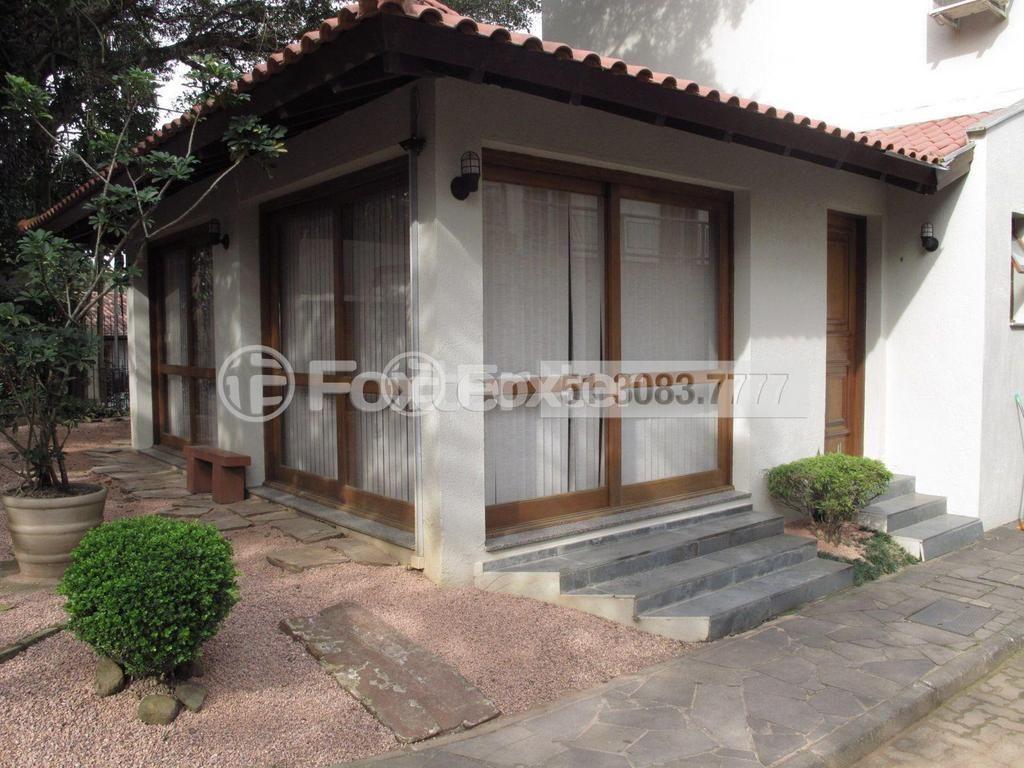 Foxter Imobiliária - Casa 3 Dorm, Ipanema (146718) - Foto 4