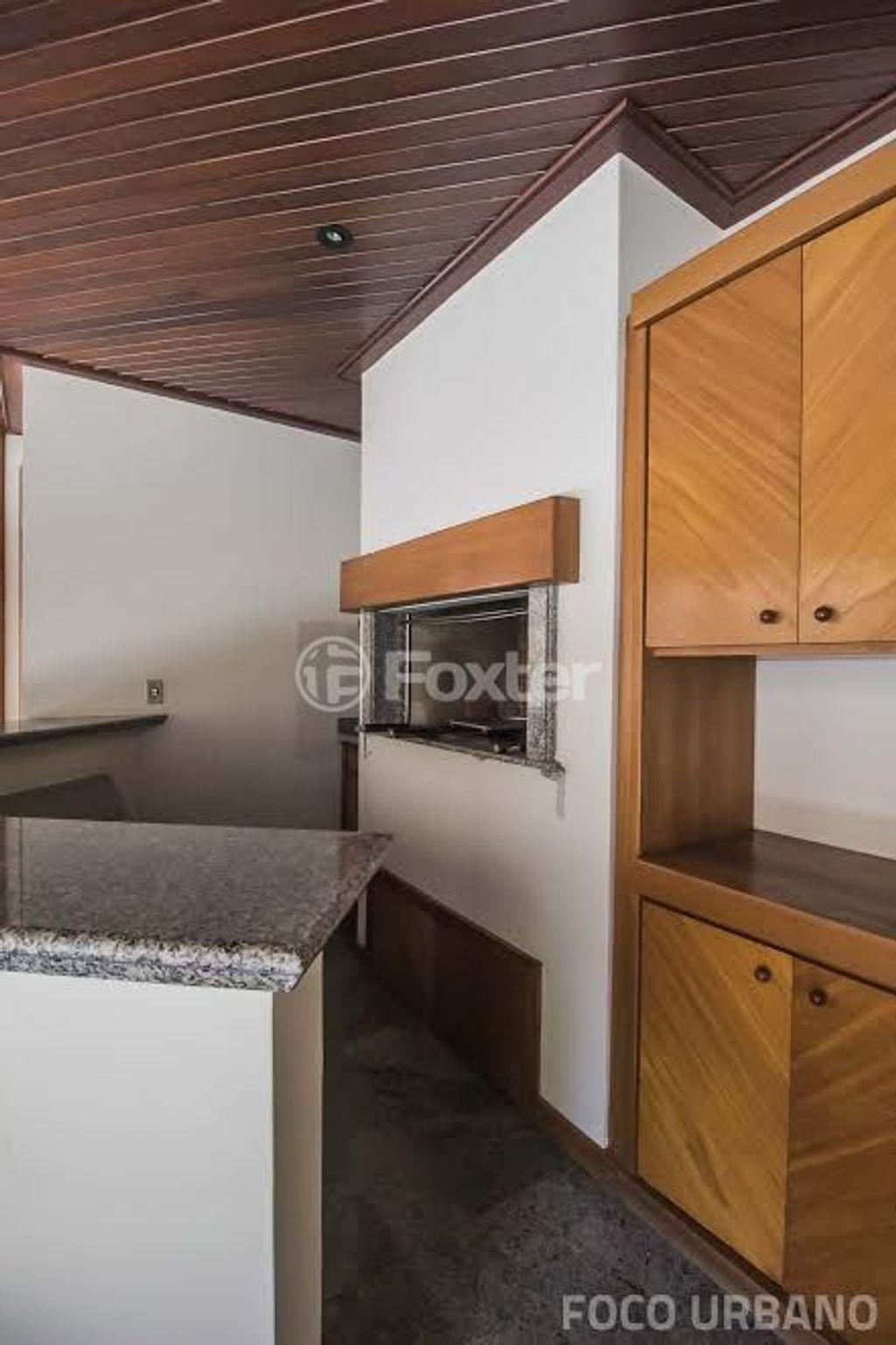 Apto 3 Dorm, Rio Branco, Porto Alegre (135491) - Foto 9