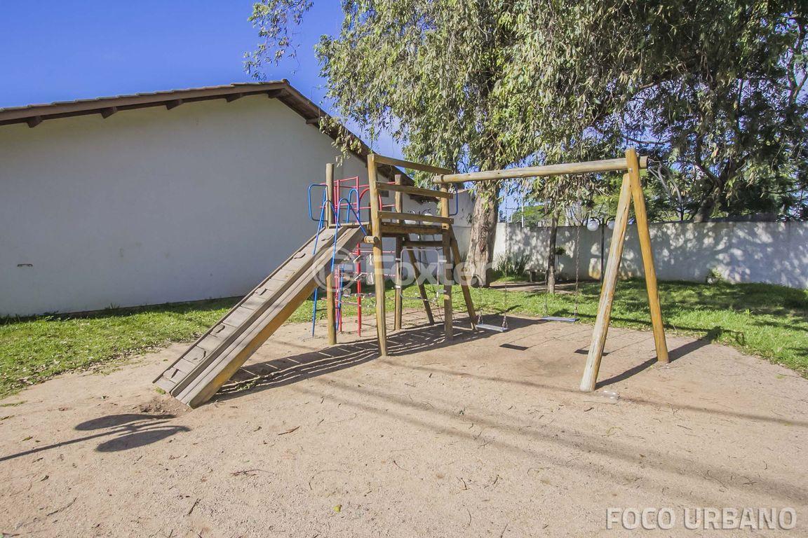 Casa 2 Dorm, Olaria, Canoas (131622) - Foto 3