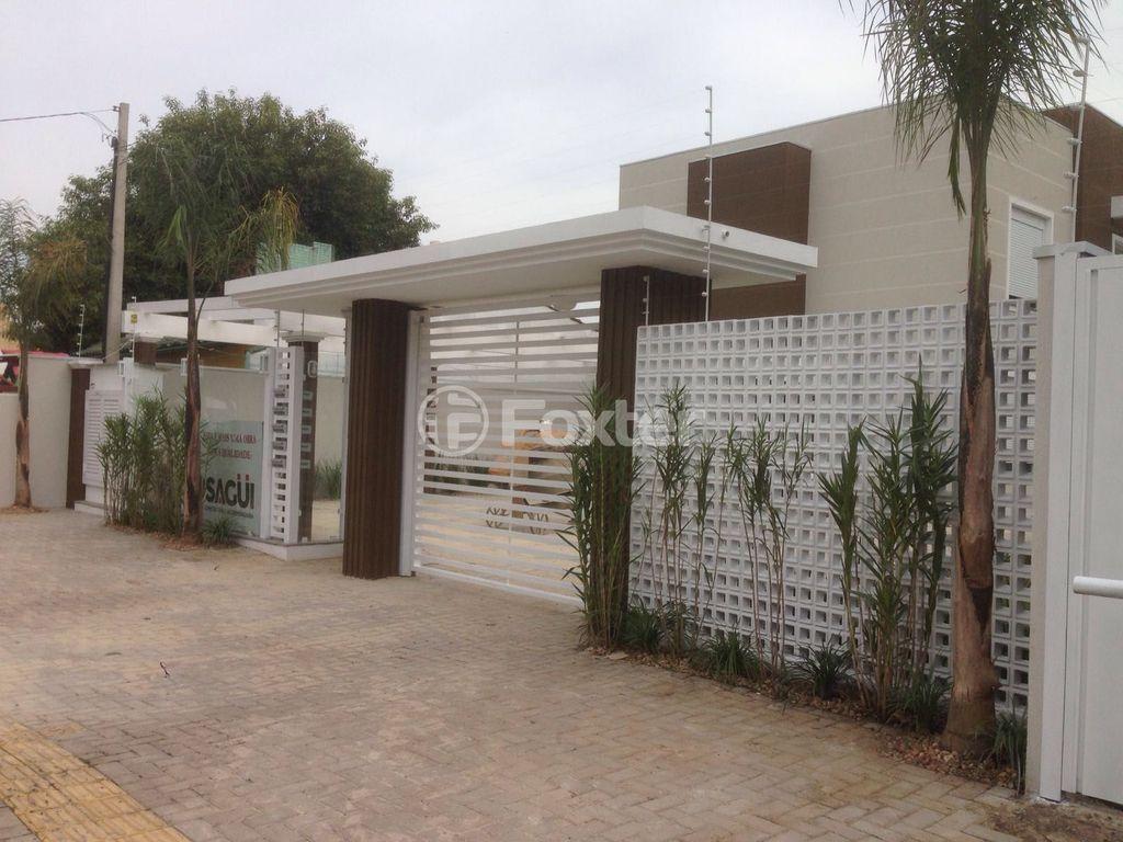 Foxter Imobiliária - Apto 3 Dorm, Niterói, Canoas