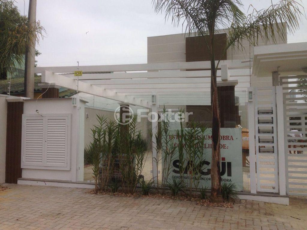 Foxter Imobiliária - Apto 3 Dorm, Niterói, Canoas - Foto 4