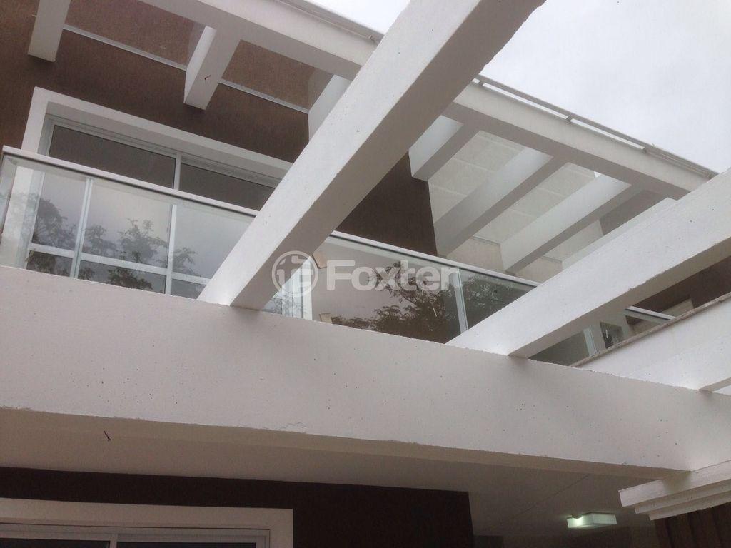 Foxter Imobiliária - Apto 3 Dorm, Niterói, Canoas - Foto 2