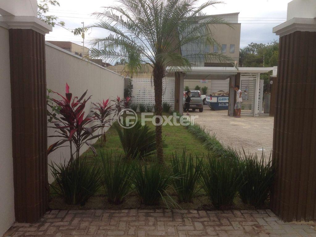 Foxter Imobiliária - Apto 3 Dorm, Niterói, Canoas - Foto 6