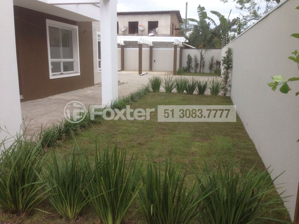 Foxter Imobiliária - Apto 3 Dorm, Niterói, Canoas - Foto 8