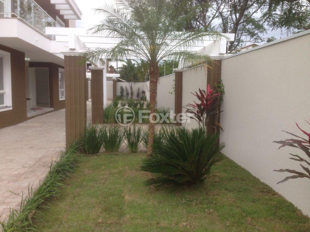 Foxter Imobiliária - Apto 3 Dorm, Niterói, Canoas - Foto 5