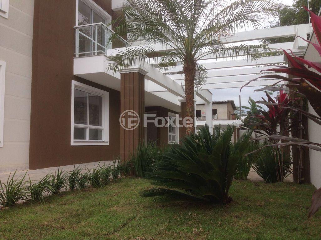 Foxter Imobiliária - Apto 3 Dorm, Niterói, Canoas - Foto 9
