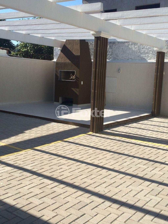 Foxter Imobiliária - Apto 3 Dorm, Niterói, Canoas - Foto 10