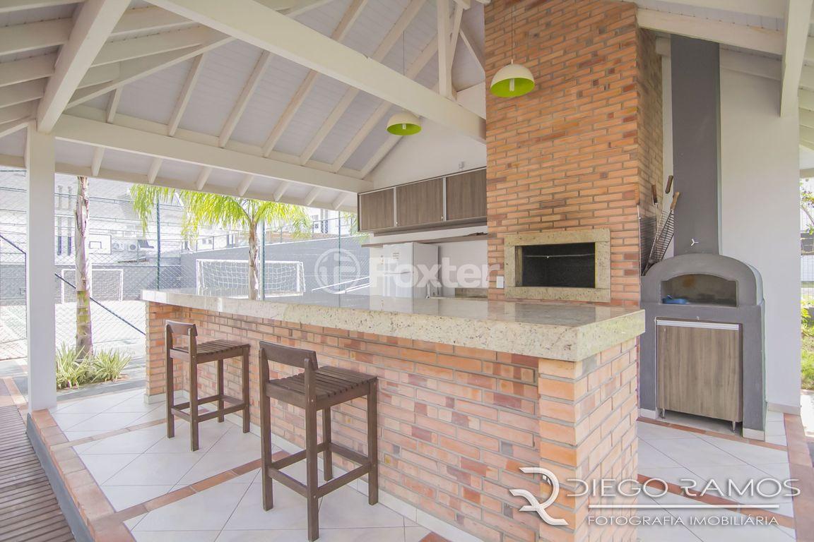 Casa 3 Dorm, Agronomia, Porto Alegre (141653) - Foto 6