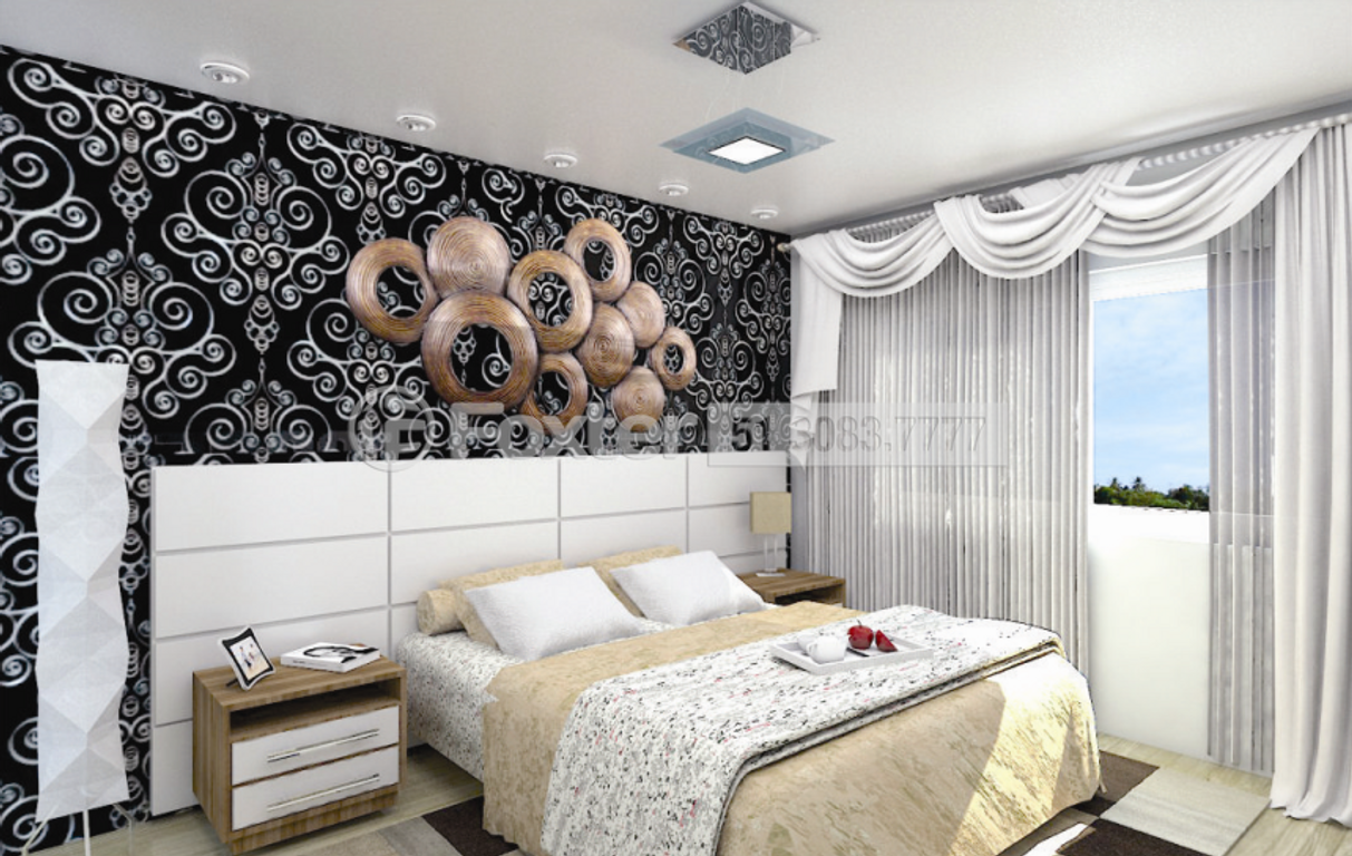 Apto 3 Dorm, Vila Ipiranga, Porto Alegre (137051) - Foto 5