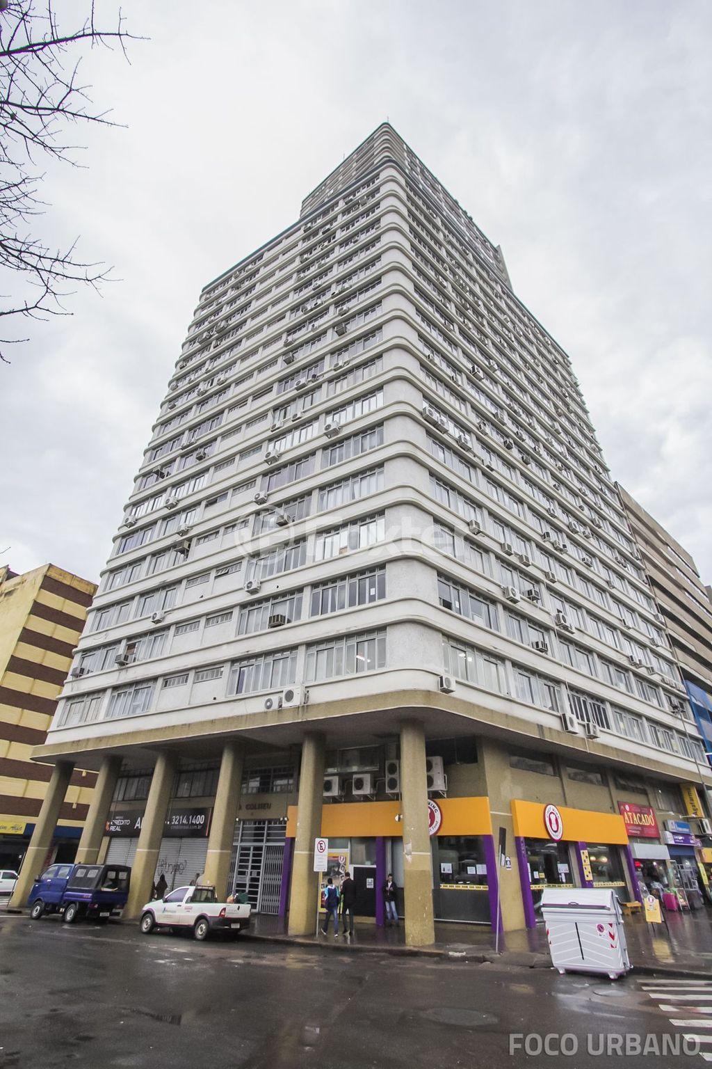 Sala, Centro Histórico, Porto Alegre (136435)