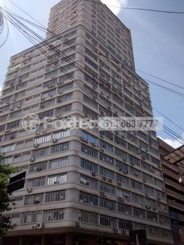 Sala, Centro Histórico, Porto Alegre (136435) - Foto 2