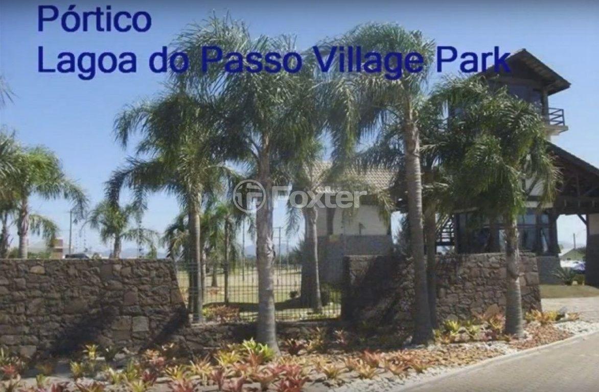 Terreno, Atlântida Sul (distrito), Osorio (137606) - Foto 4