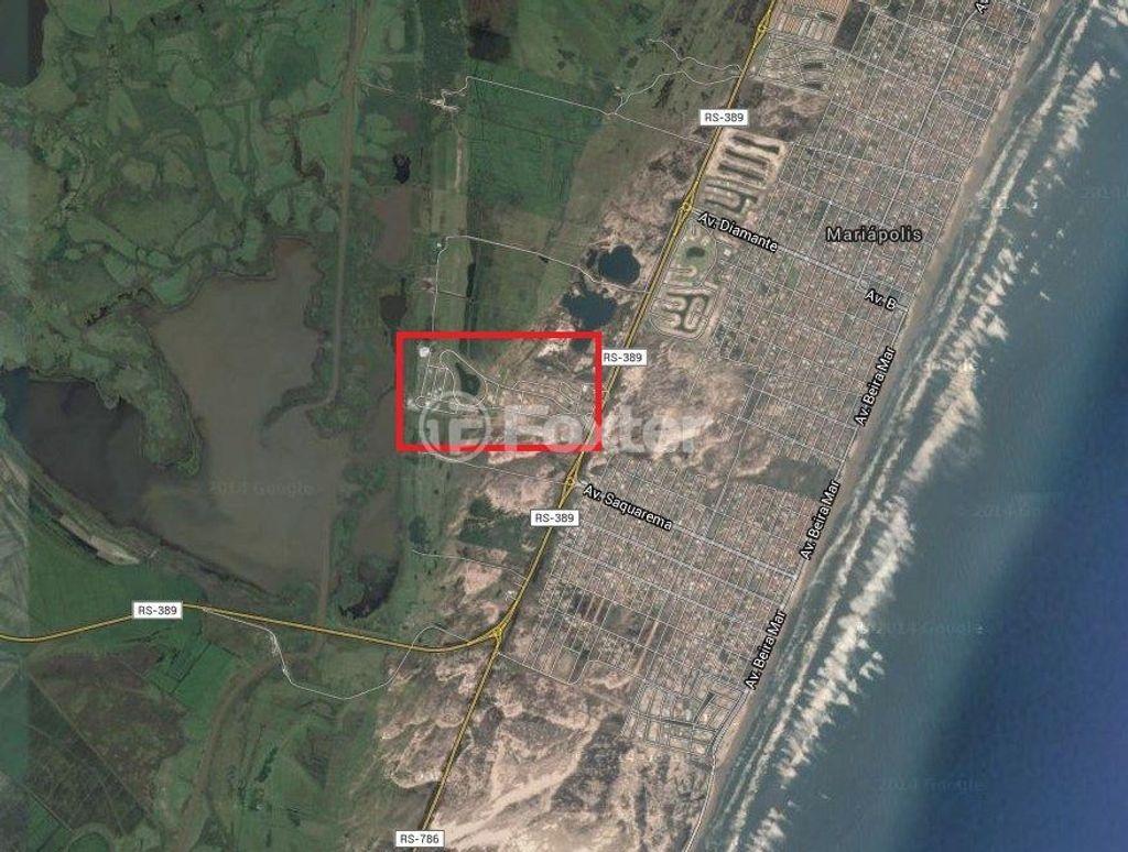 Terreno, Atlântida Sul (distrito), Osorio (137606) - Foto 5