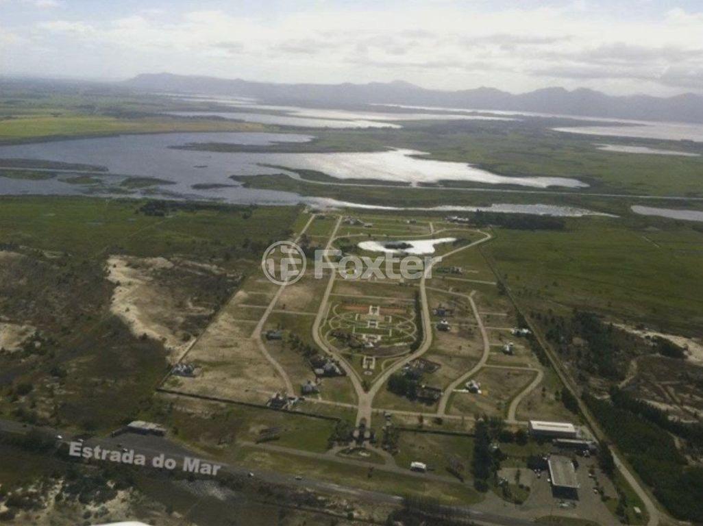 Terreno, Atlântida Sul (distrito), Osorio (137606) - Foto 7