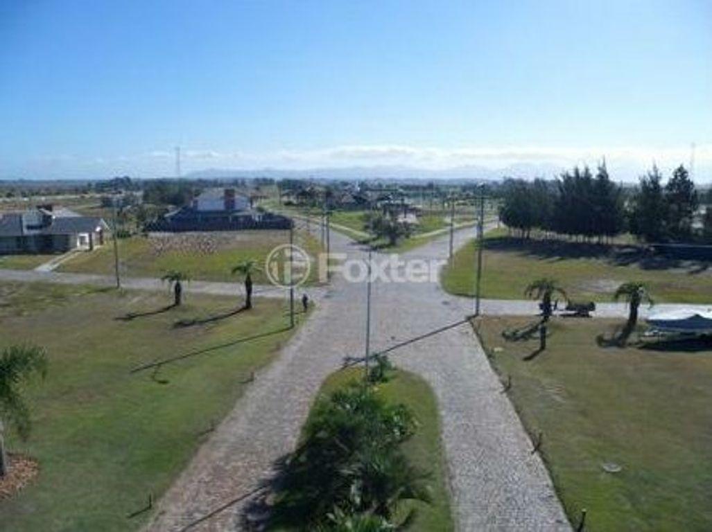 Terreno, Atlântida Sul (distrito), Osorio (137606) - Foto 8