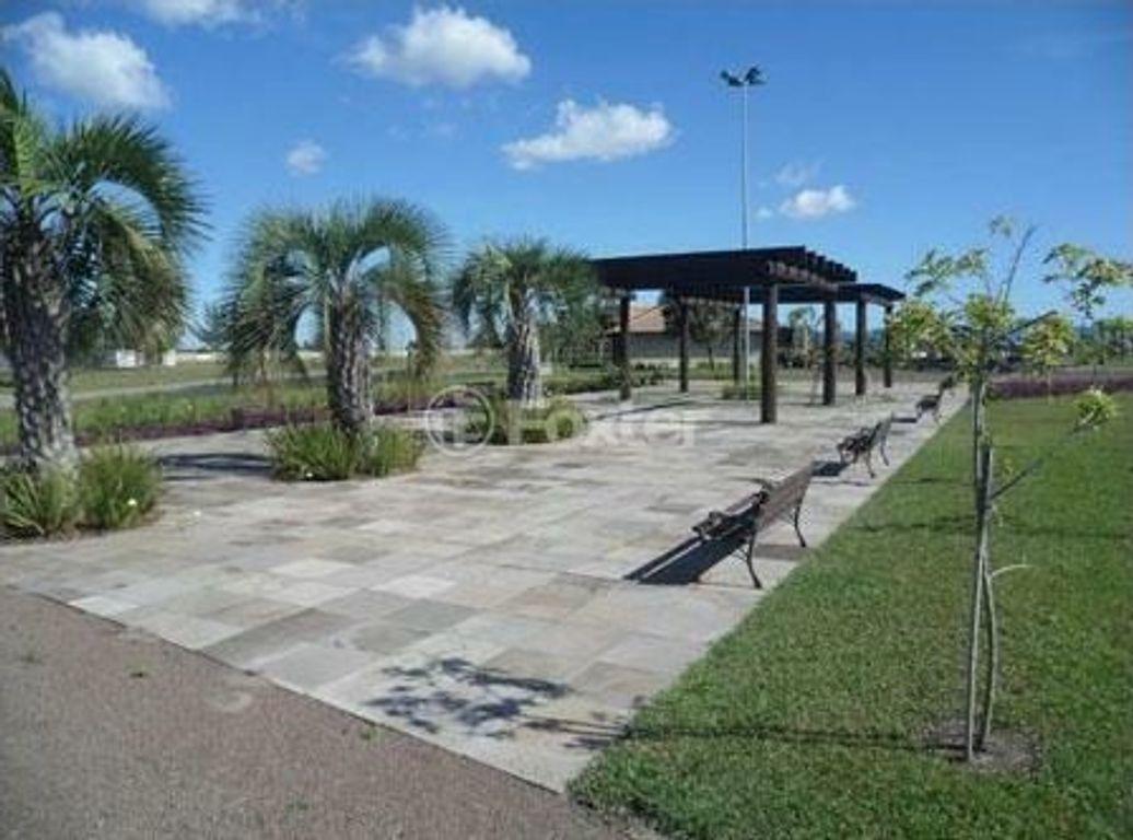 Terreno, Atlântida Sul (distrito), Osorio (137606) - Foto 9