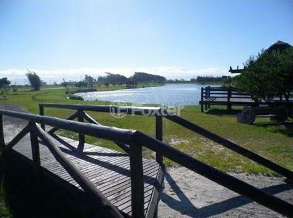 Terreno, Atlântida Sul (distrito), Osorio (137606) - Foto 10