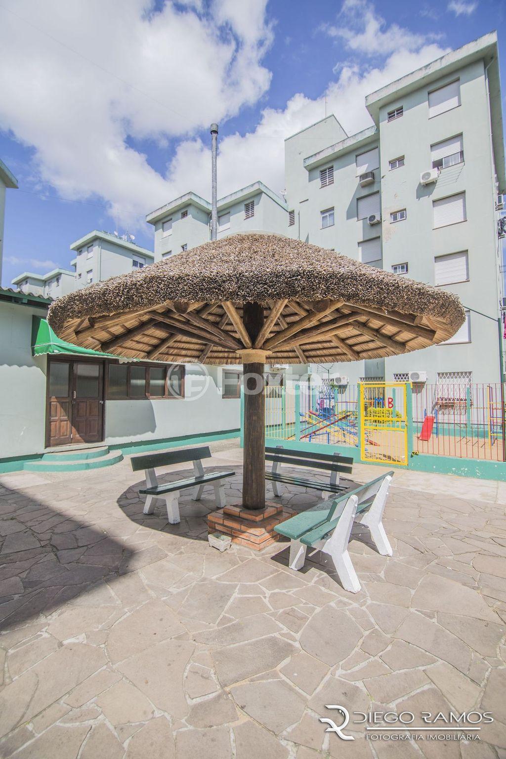 Foxter Imobiliária - Apto 2 Dorm, Azenha (137748) - Foto 10