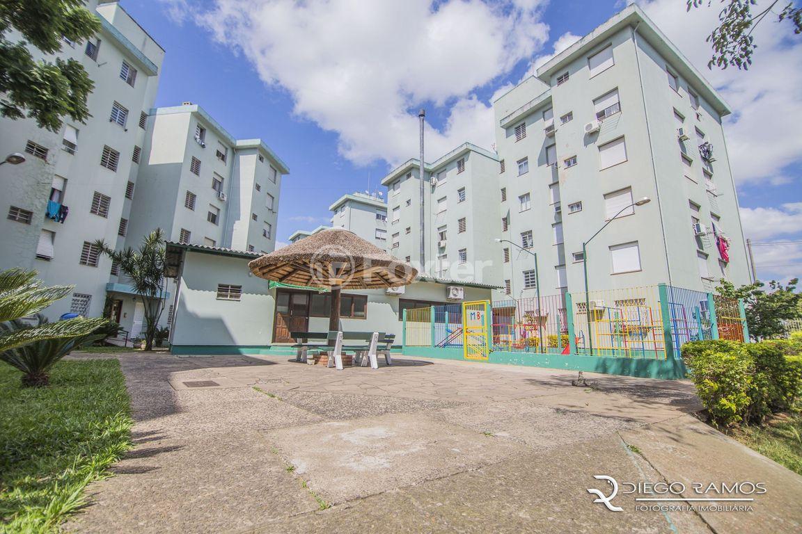 Foxter Imobiliária - Apto 2 Dorm, Azenha (137748) - Foto 9