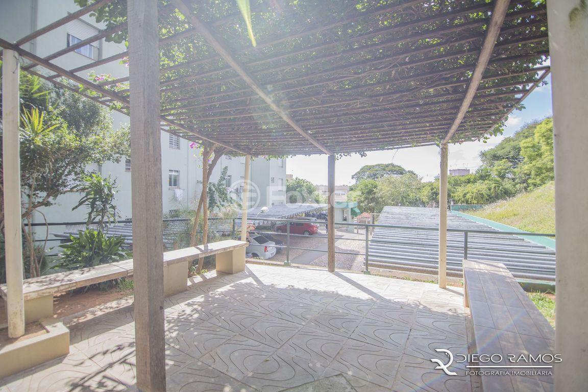 Foxter Imobiliária - Apto 2 Dorm, Azenha (137748) - Foto 6