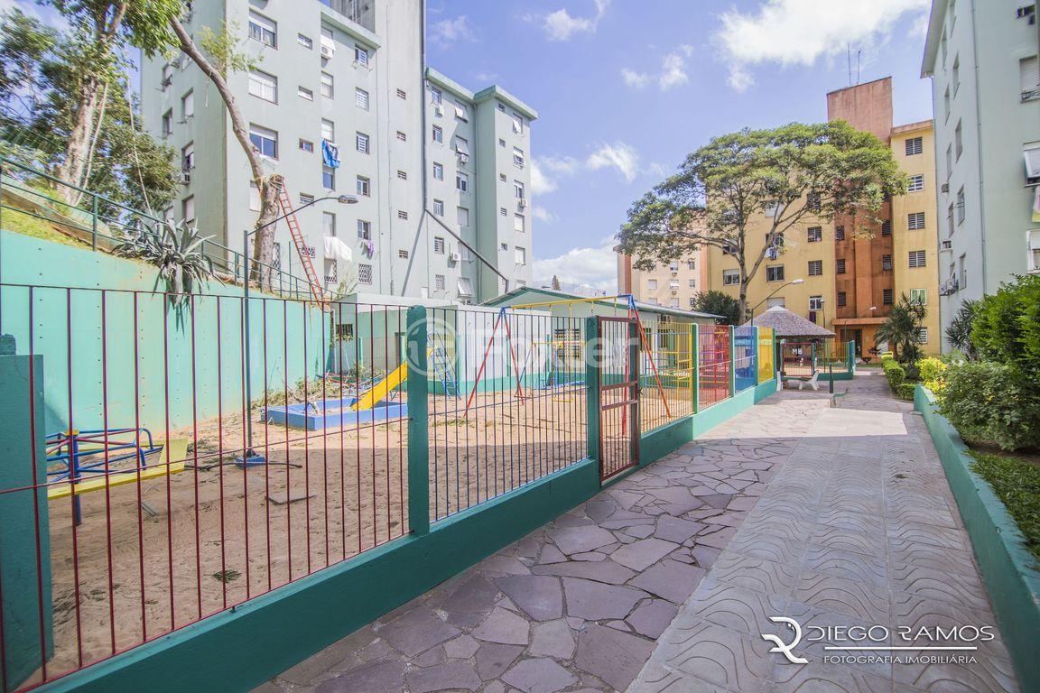 Foxter Imobiliária - Apto 2 Dorm, Azenha (137748) - Foto 5