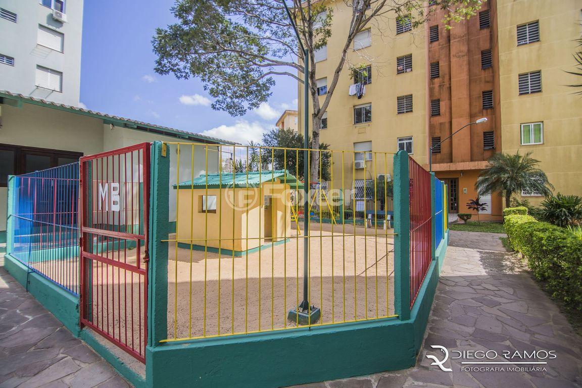 Foxter Imobiliária - Apto 2 Dorm, Azenha (137748) - Foto 3