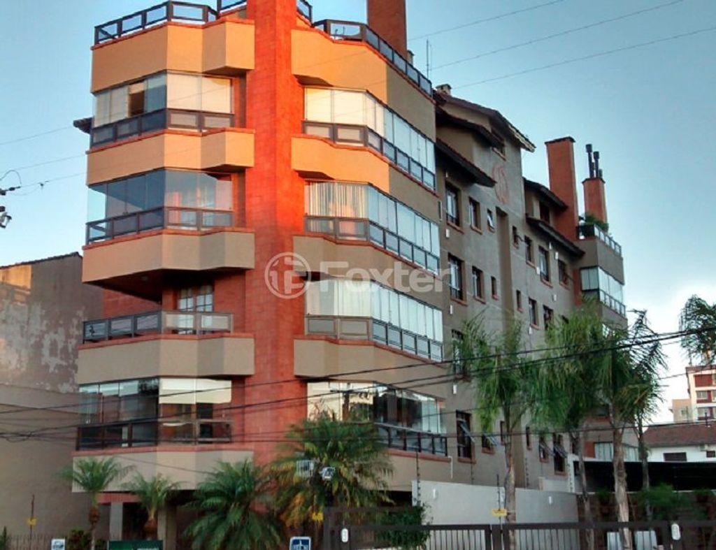 Apto 3 Dorm, Tristeza, Porto Alegre (138503)