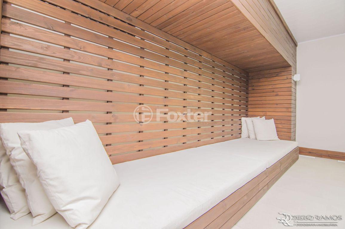 Apto 3 Dorm, Vila Ipiranga, Porto Alegre (137622) - Foto 9