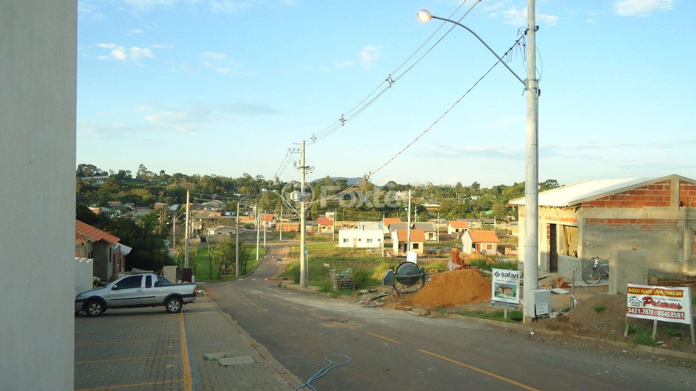 Terreno, Neópolis, Gravataí (139333) - Foto 3