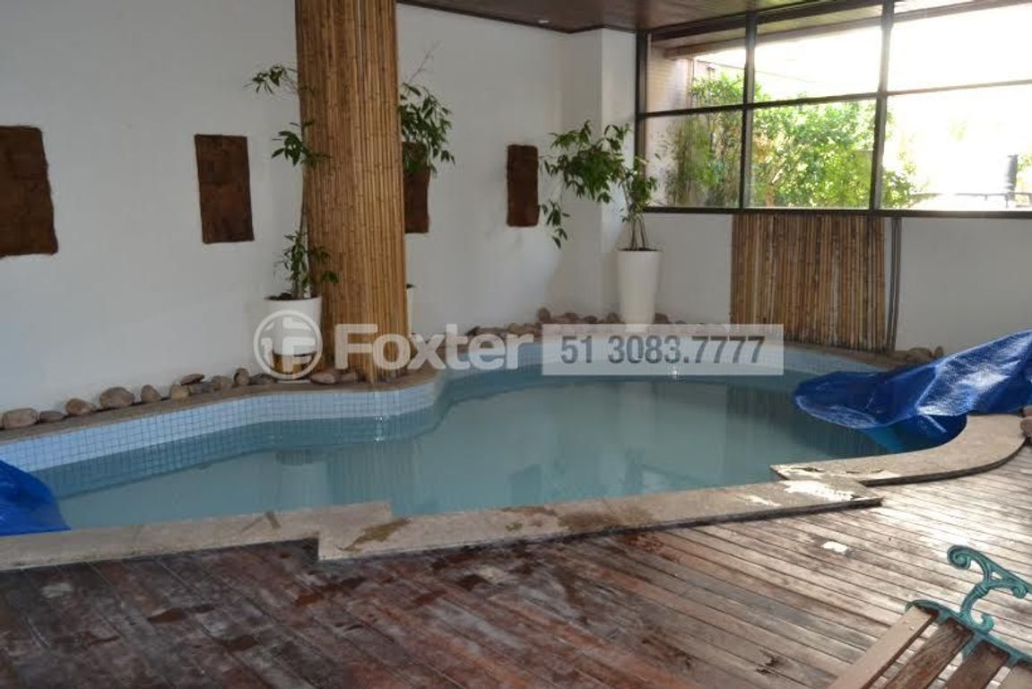 Foxter Imobiliária - Apto 3 Dorm, Petrópolis - Foto 10