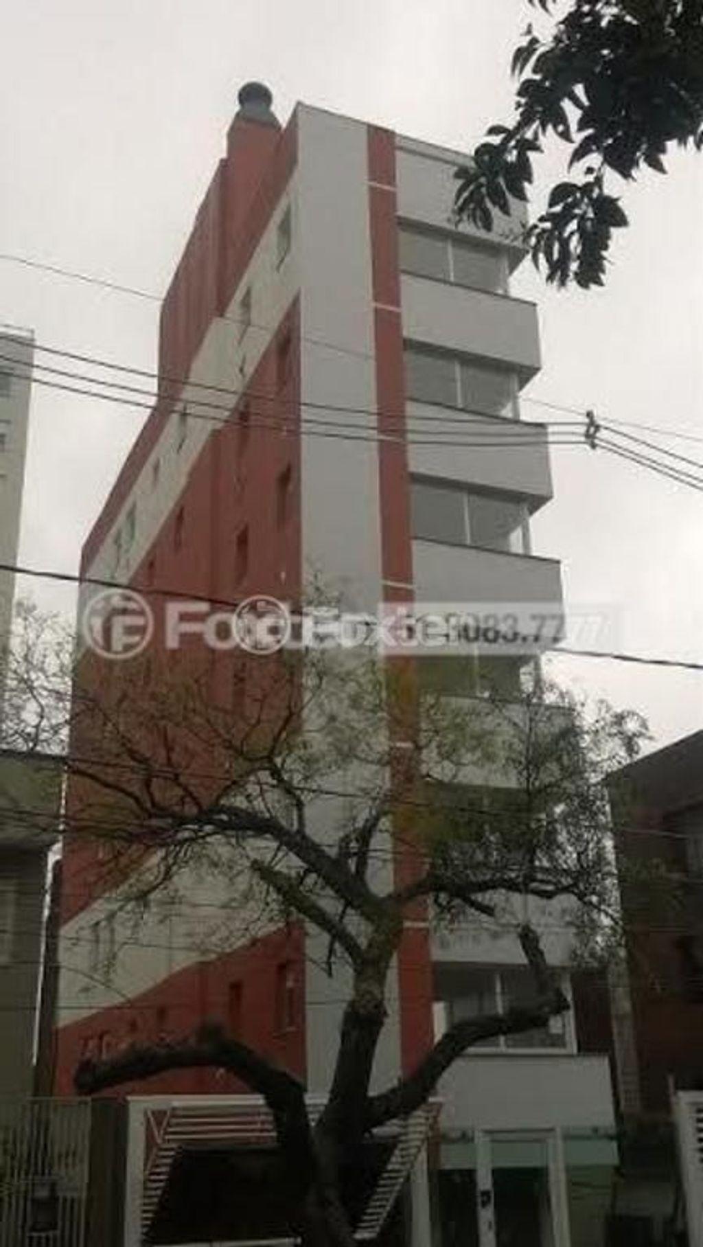 Foxter Imobiliária - Apto 3 Dorm, Petrópolis - Foto 3