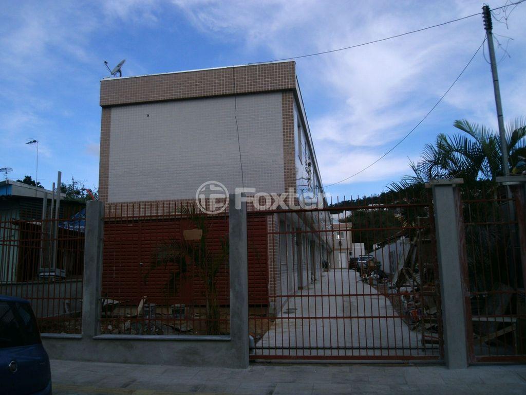 Casa 2 Dorm, Tristeza, Porto Alegre (141303) - Foto 2