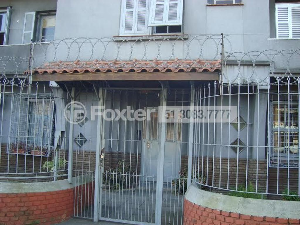 Apto 3 Dorm, Navegantes, Porto Alegre (134811) - Foto 2