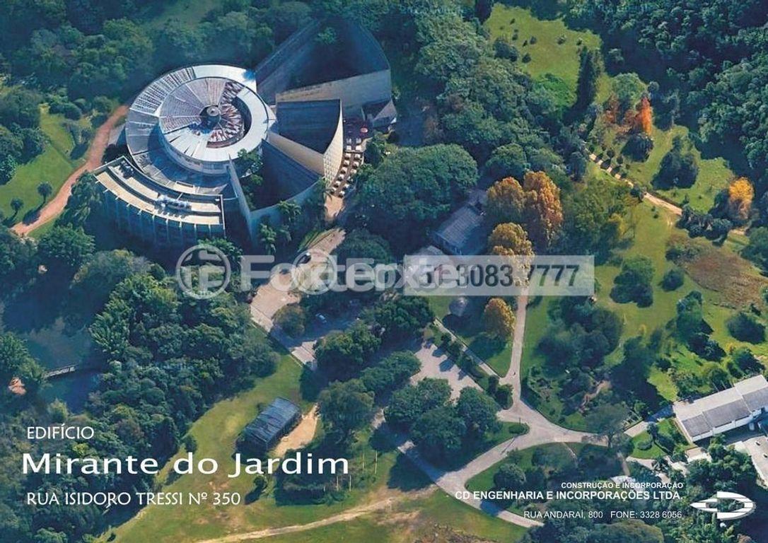 Apto 2 Dorm, Jardim Botânico, Porto Alegre (145309) - Foto 10
