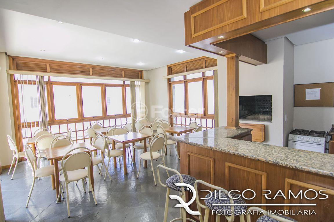 Foxter Imobiliária - Apto 2 Dorm, Mont Serrat - Foto 2