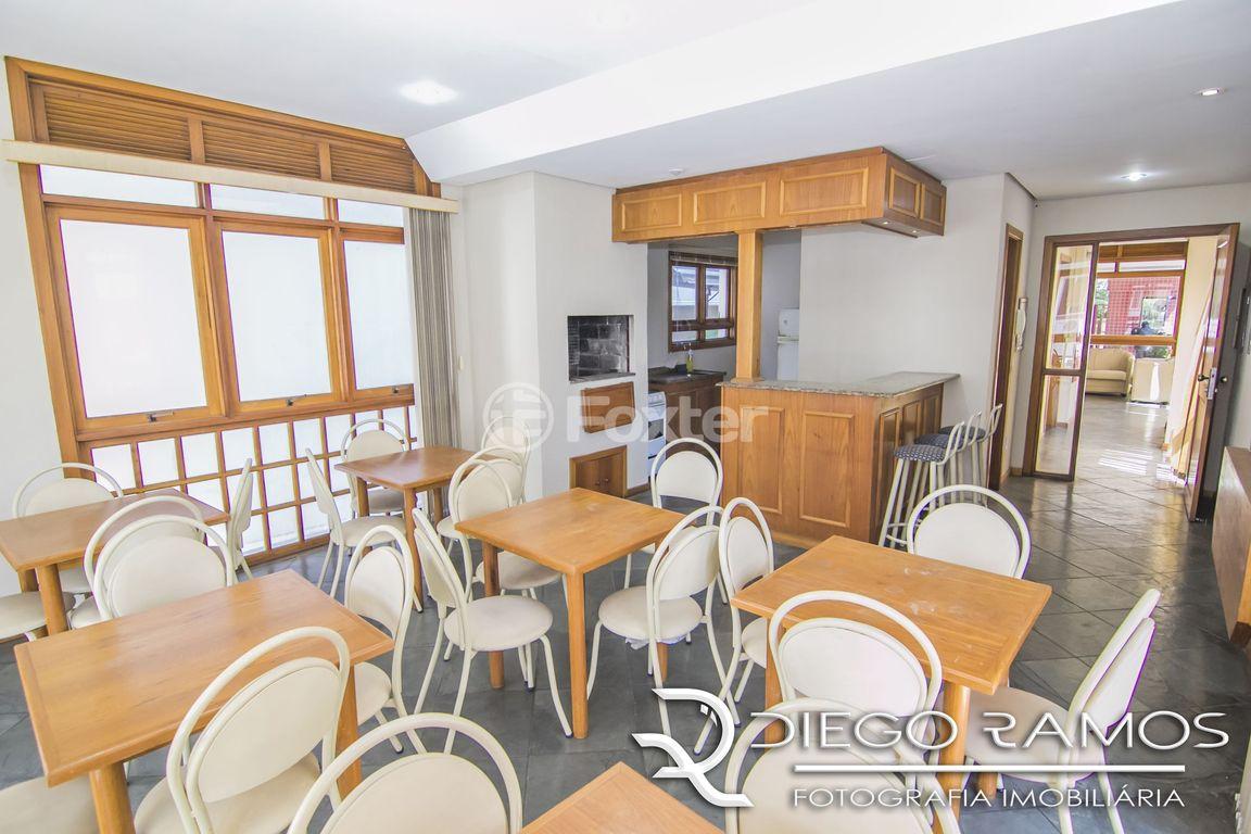 Foxter Imobiliária - Apto 2 Dorm, Mont Serrat - Foto 3