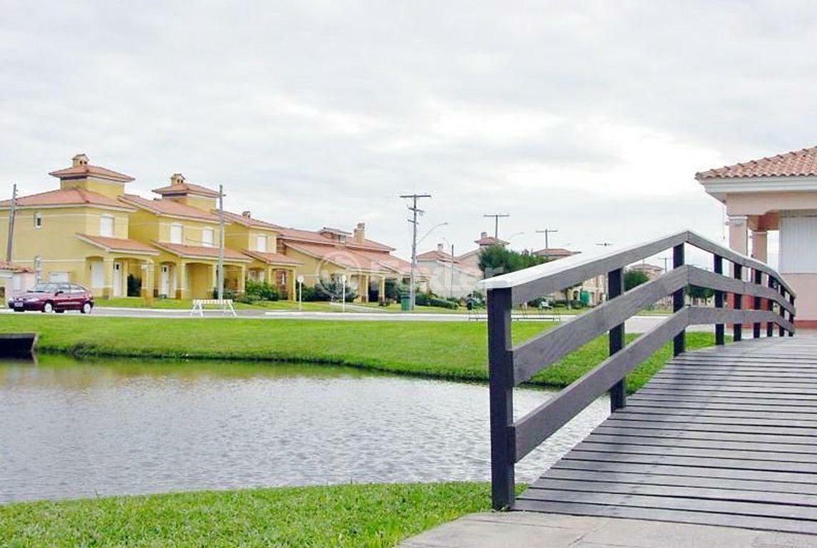 Foxter Imobiliária - Casa 6 Dorm, Remanso (142865) - Foto 6