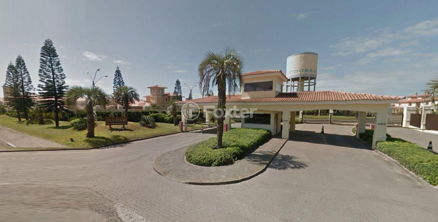 Foxter Imobiliária - Casa 6 Dorm, Remanso (142865)