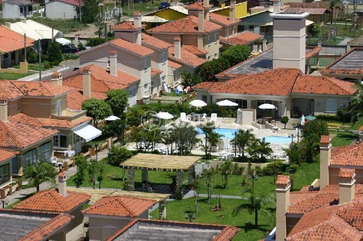 Foxter Imobiliária - Casa 6 Dorm, Remanso (142865) - Foto 3