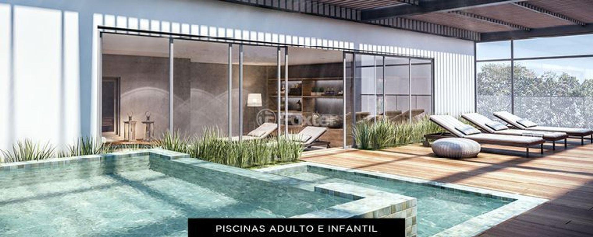 Apto 2 Dorm, Centro, Torres (148668) - Foto 7