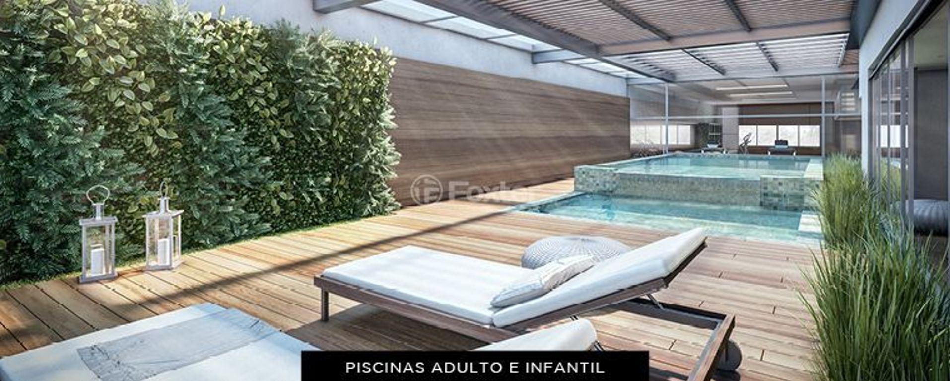 Apto 2 Dorm, Centro, Torres (148668) - Foto 8