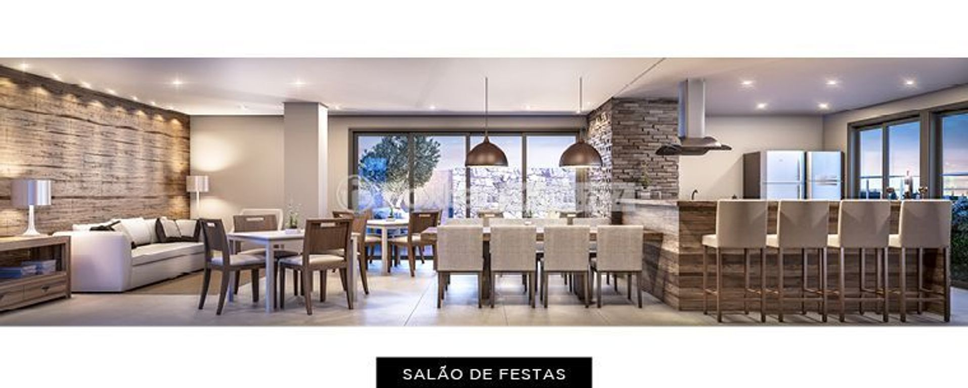 Apto 2 Dorm, Centro, Torres (148668) - Foto 10
