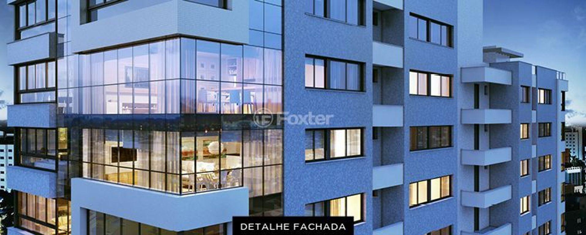 Foxter Imobiliária - Apto 2 Dorm, Centro, Torres - Foto 3