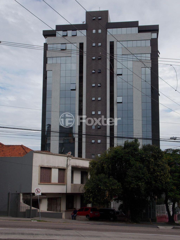 Sala, Petrópolis, Porto Alegre (143496)