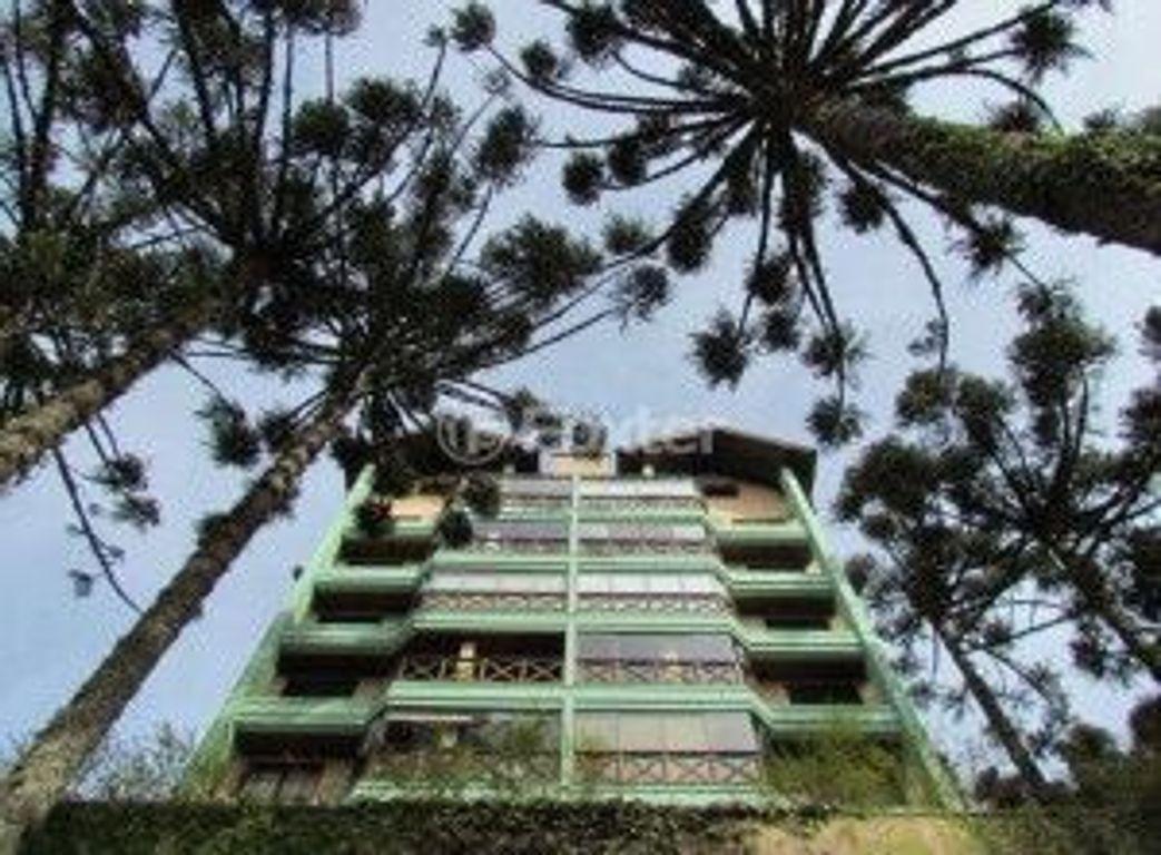 Foxter Imobiliária - Cobertura 6 Dorm, Centro - Foto 3