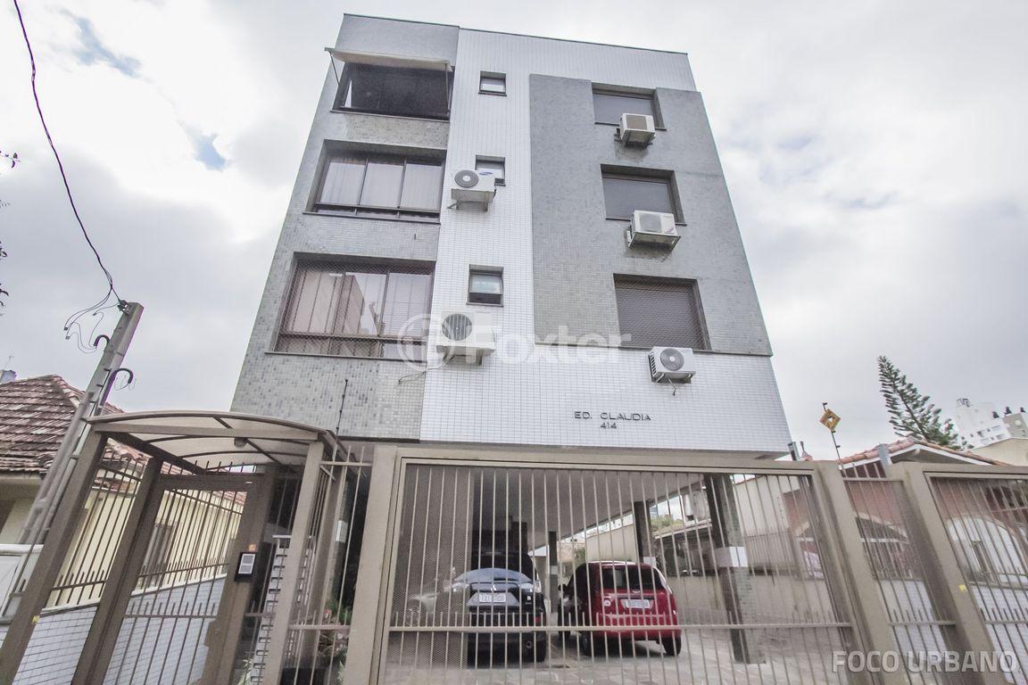 Foxter Imobiliária - Apto 2 Dorm, Santana (143358)