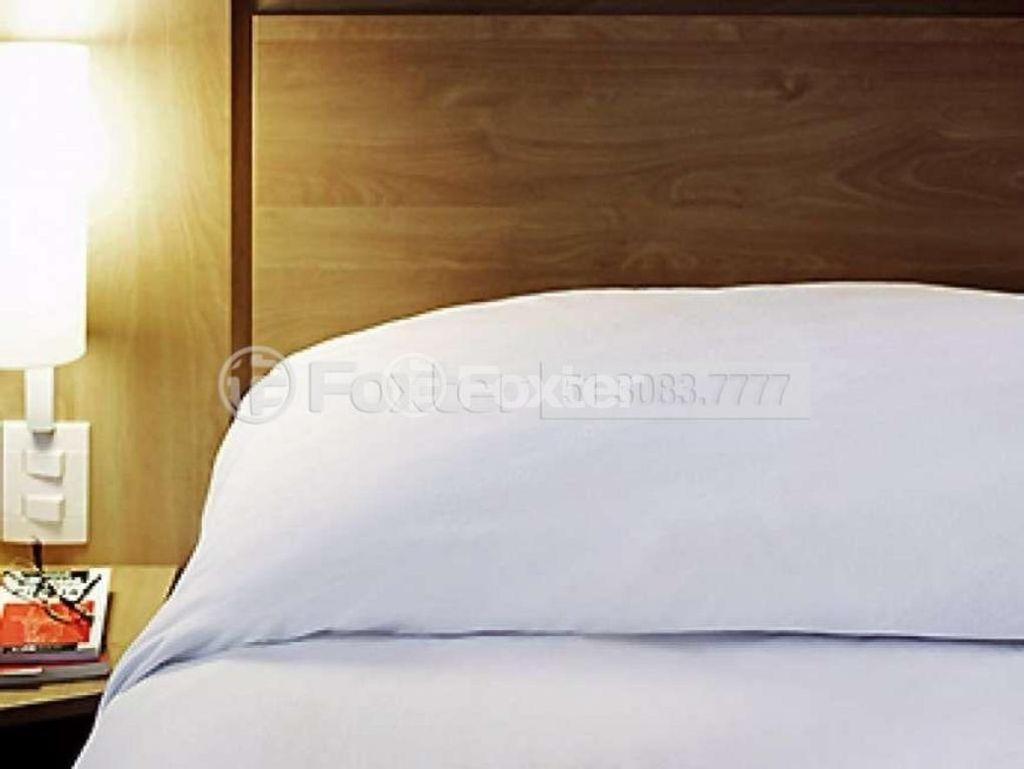 Flat 1 Dorm, Rio Branco, Novo Hamburgo (121843) - Foto 3