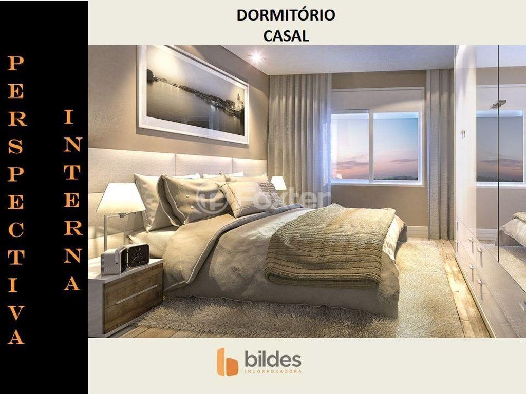 Apto 2 Dorm, Centro, Canoas (144226) - Foto 6