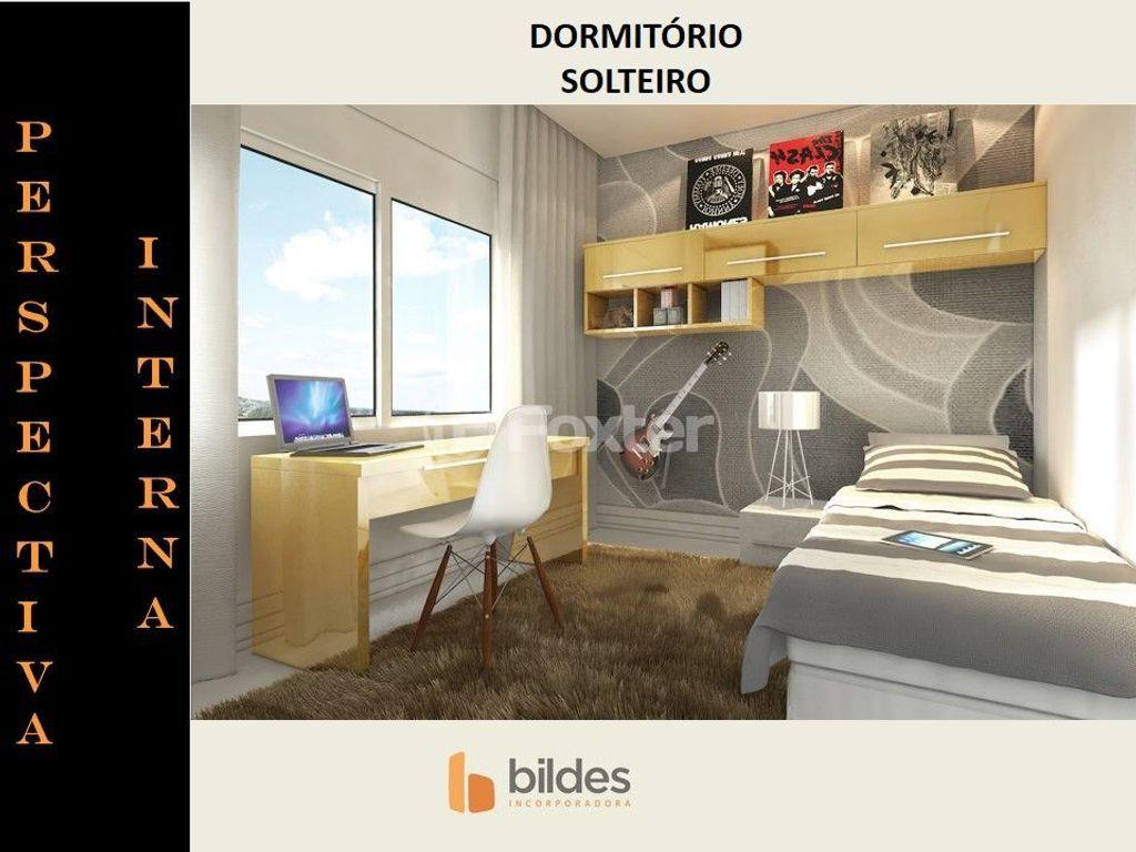 Apto 2 Dorm, Centro, Canoas (144226) - Foto 5
