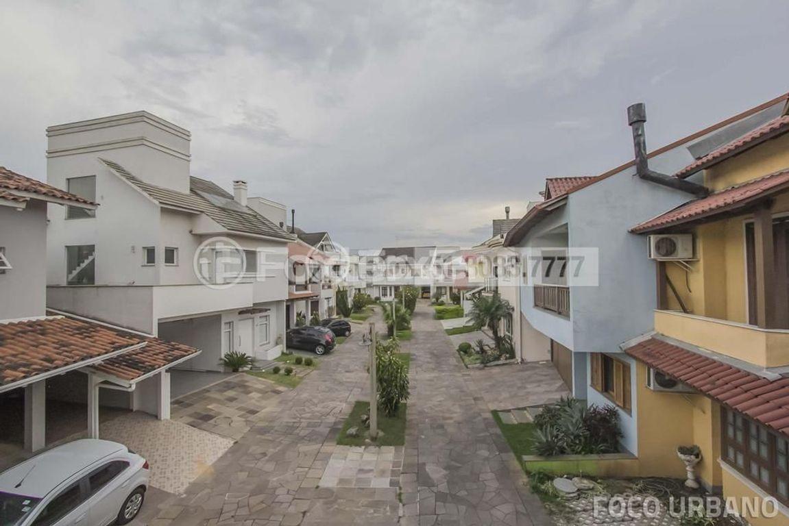 Casa 3 Dorm, Sarandi, Porto Alegre (117910) - Foto 3